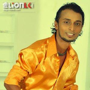 Avatar for Udaya Sri