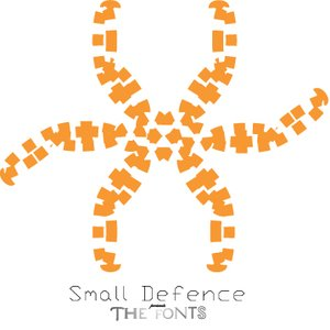 Avatar for smalldefence