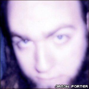 Avatar de Jason Porter