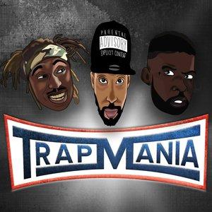 Trapmania