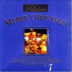 Merry Christmas : Selection 2