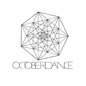Avatar for October Dance