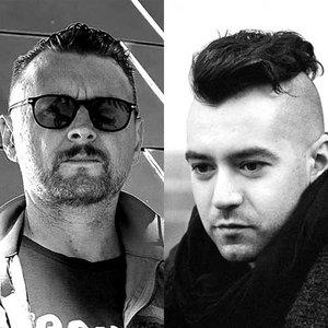 Avatar for Rhys Fulber & Blush Response