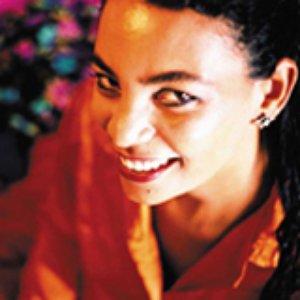 Avatar for Roseli Martins