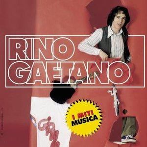 Rino Gaetano - I Miti
