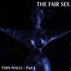 Thin Walls Part I