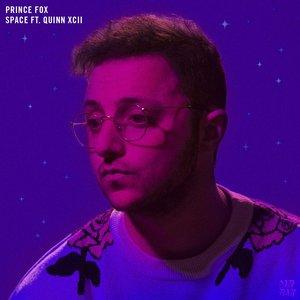 Space (feat. Quinn XCII) - Single