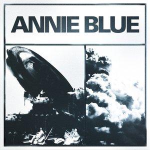 Annie Blue