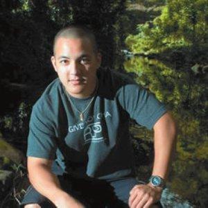 Avatar for Ryan Hiraoka