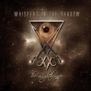 The Lightbringer EP