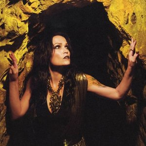 Avatar for Tarja