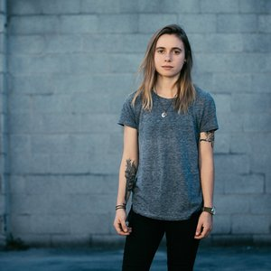 Avatar for Julien Baker