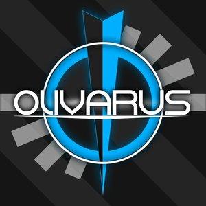Olivarus için avatar