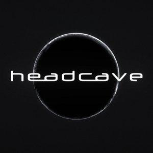 Avatar für Headcave