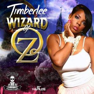 Wizard of OZ - Single