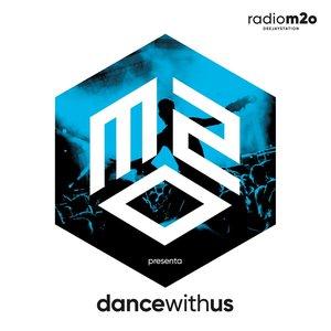 m2o presenta DANCE WITH US