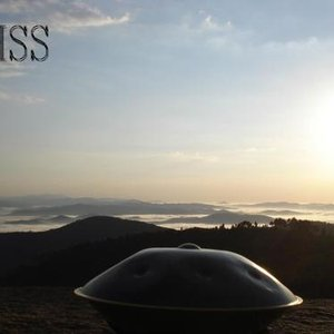 Image for 'HSS'