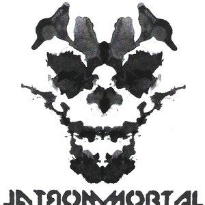 Avatar for Mortal Peril