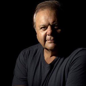 Avatar for Paul Sorvino