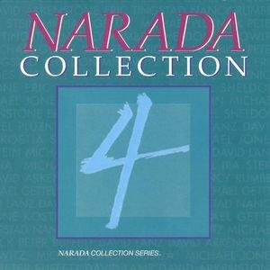 Narada Collection 4