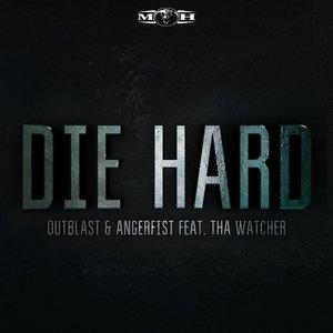 Die Hard (Radio Edit)