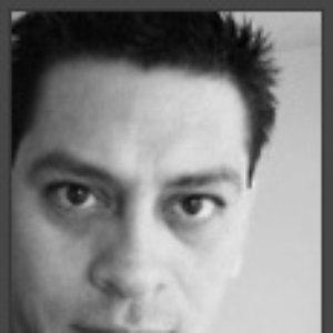 Avatar de David Ochoa B.