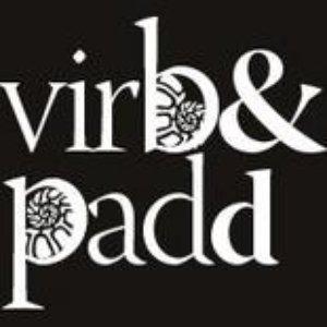 Avatar for Virb & Padd