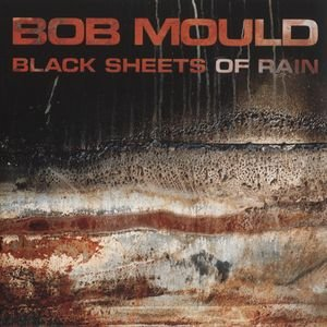 Black Sheets Of Rain