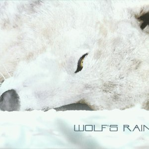 Image for 'Wolf's Rain'