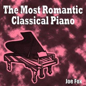 The Most Romantic Classical Piano