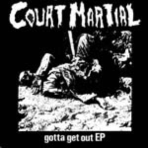 Avatar for Court Martial