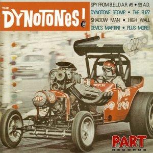 The Dynotones