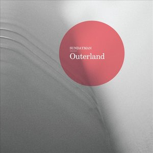 Outerland