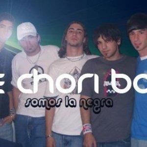 Avatar de The Chori Boys