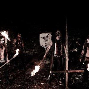Avatar für Sacrilegious Impalement