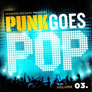 Punk Goes Pop, Vol. 3