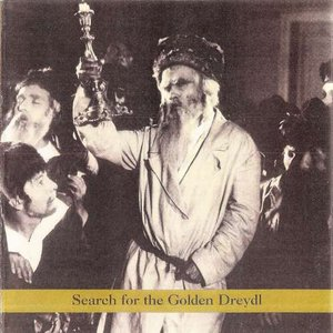 Search for the Golden Dreydl