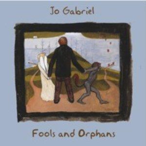 Fools and Orphans
