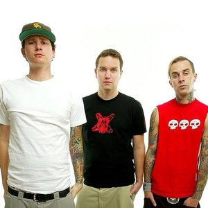 Image pour 'blink-182'
