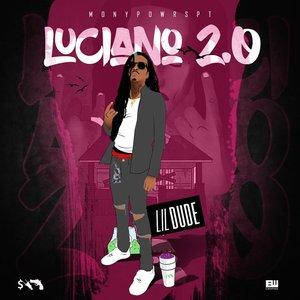 Luciano 2.0