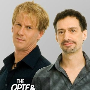 Avatar for Opie and Anthony