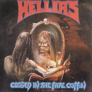 Closed in The Fate Coffin