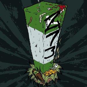 ZERO 73