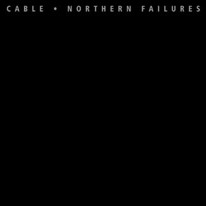 Northern Failures