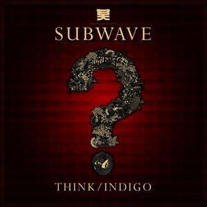 Think / Indigo