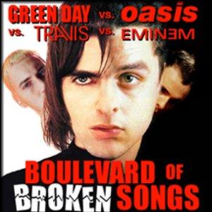 Boulevard Of Broken Songs