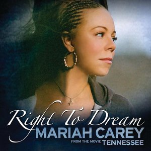 """Right to Dream (From the Movie """"Tennessee"""") - Single"""