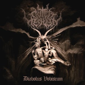 Diabolus Vobiscum