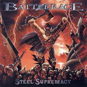 Steel Supremacy