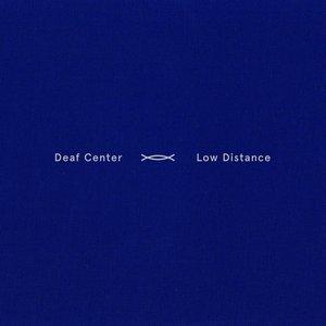 Low Distance